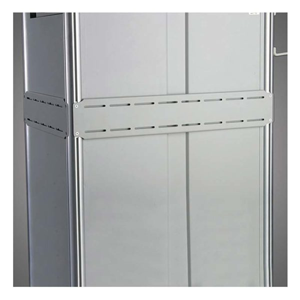 Accessory Back Mounting Panel
