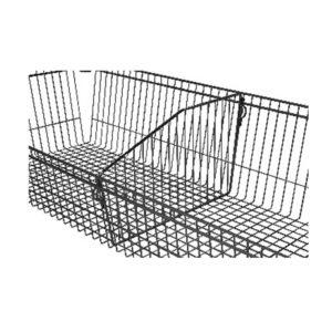 Basket Dividers