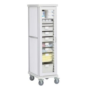 General Storage Roam Cart